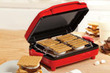 MMK Ventures - S'more Maker - June 2013 Coupons Jackson, NH Deals