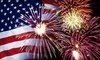 Tri-State Fireworks Coupons Wilder, Kentucky Deals