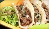Harbor Mexican Cafe Coupons La Habra, California Deals