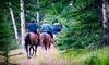 Cimarron Ranch Coupons Putnam Valley, New York Deals