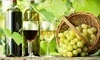 Chateau de Pique Winery Coupons Clarksville, Indiana Deals