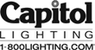 1800Lighting - 10% Off HGTV Lamps