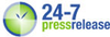 24-7 Press Release - Press Release Options Starting at $49