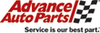 Advance Auto Parts - 25% Off $50+ Order