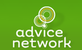 Advice Network Coupons