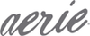 Aerie - Semi-Annual Sale Starting at $11.99