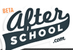 AfterSchool.com - 25% Off One Item