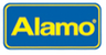 Alamo - Up to 20% off on all car rentals by using this code: 7014926