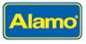 Alamo547