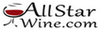AllStarWine.com - Get $5 Off Your Wine Order