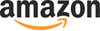Amazon - $30 Gift Card with Amazon Rewards Visa Credit Card Approval