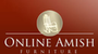 Amish Furniture - 2% Off $1000, 4% Off $3000, 6% Off $5000, or 10% Off $10000+ Order