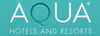 Aqua Hotels and Resorts Coupons