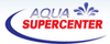 Aqua Supercenter - $5 off $100+ Order