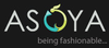 Asoya - 10% Off $180 Order + Free Express Shipping