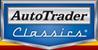 AutoTrader Classics Coupons