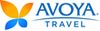 Avoya Travel Coupons