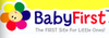 Baby First TV - Free Shipping on all DVD's and Plush Toys