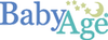 BabyAge - $20 Off Select Baby Mile Items