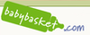 BabyBasket.com - 5% Off Entire Order When you Register