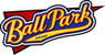 Ball Park Franks - $0.75 off 2 Packages of Ball Park Franks