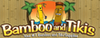 Bamboo and Tikis - Free Shipping on Select Items
