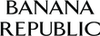Banana Republic - 15% Off Sitewide