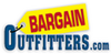 BargainOutfitters - $8 Off $60+ Order