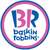 BaskinRobbins.com - $3 Off Any Cake (Printable Coupon)