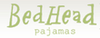BedHead Pajamas - 10% Off Any Regular-Priced Pajamas