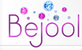Bejool - Buy 2 and Get Your 3rd for 50% Off