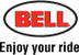 Bell Automotive - Free Shipping with $50+ Order