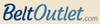 BeltOutlet.com - 10% Off Mens Wallets