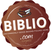 Biblio - Free Shipping on Millions of Books
