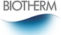 Biotherm Canada - Free Travel Pouch with Any Order