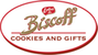 Biscoff - $5 Flat Rate Shipping