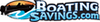 BoatingSavings.com - $5 Off $50+ Order