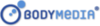 BodyMedia - Free Shipping on Entire Order