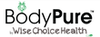 BodyPure - Free Shipping on Entire Order