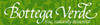 Bottega Verde - 20% Off and Free Shipping