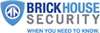 Brickhouse Security - $30 Off $300+ Order