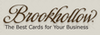 Brookhollow - Free Shipping on $250+ Order