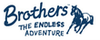 Brothers by Justice - 40% Off Entire Purchase (Printable Coupon)