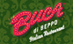 Buca di Beppo - $10 Off Any Combo of Two Pasta Dishes