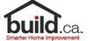 Build.ca - 15% Off All Lighting Products