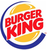 Burger King - 2 for $5 Mix & Match