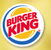 Burger King - Value Size Satisfries for Free