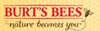 Burt's Bees - Free Pink Grapefruit Lip Balm w/ Lip Purchase