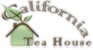California Tea House - Free Blooming Tea with $15+ Order