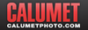 Calumet Photographic - $5 off $50, $10 off $100, $25 off $250, $50 off $500, or $100 off $1000+ Order